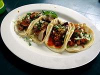 tacos (c)2006 AEC
