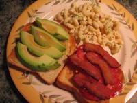 bacon-avocado-tomato sandwich (c)2006AEC
