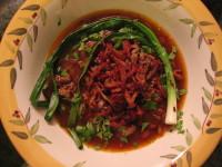 Carne en su jugo (c)2006 AEC