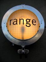 range (c)2006 AEC