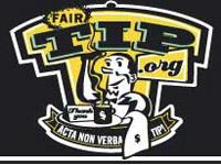 FairTip logo