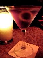 violet martini (c)2006 AEC