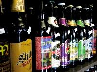 Beer (c)2006 AEC