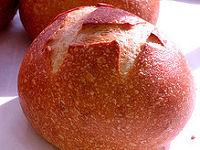 bread (c)2006 AEC