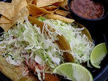 Rubio's Fish Tacos (c)2006 AEC