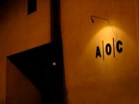 AOC (c)2005 AEC