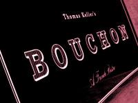 bouchon (c)2006 AEC