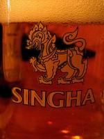 singha (c)2006 AEC