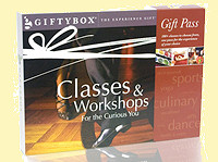 giftybox