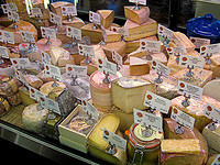 valley cheese (c)2006 AEC