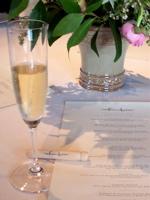 TFL champagne (c)2005-07 AEC