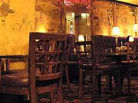 Bemelmans Bar (c)2007 AEC