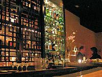 Pegu Club bar (c)2007 AEC