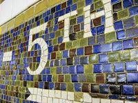 mosaic (c)2007 AEC