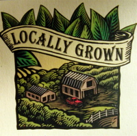 whole-foods-locally-grown-logo.jpg