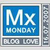 MxMo 17 logo
