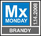 Mixology Monday 23 = Brandy