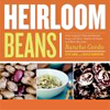 Rancho Gordo - Heirloom Beans